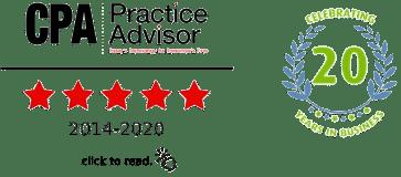 Practice Advisor logo